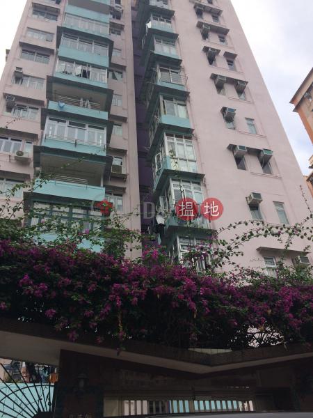 豐景樓 (Fung King Building) 茶寮坳|搵地(OneDay)(2)