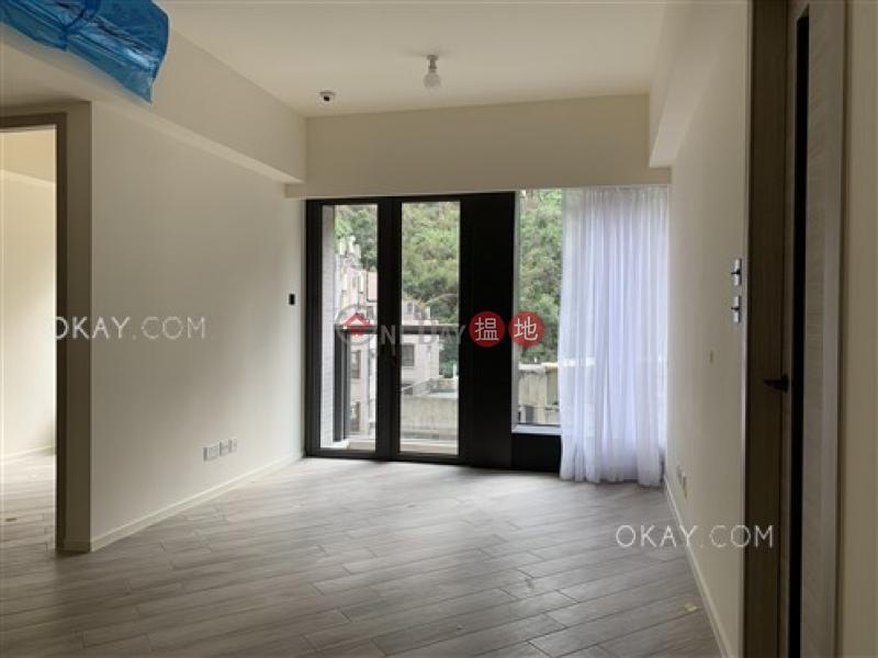 Lovely 2 bedroom with balcony | Rental, 1 Kai Yuen Street | Eastern District Hong Kong Rental, HK$ 32,000/ month