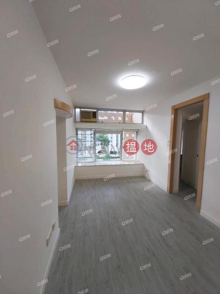 HK$ 4.59M Block 6 Verbena Heights, Sai Kung, Block 6 Verbena Heights | 2 bedroom Low Floor Flat for Sale
