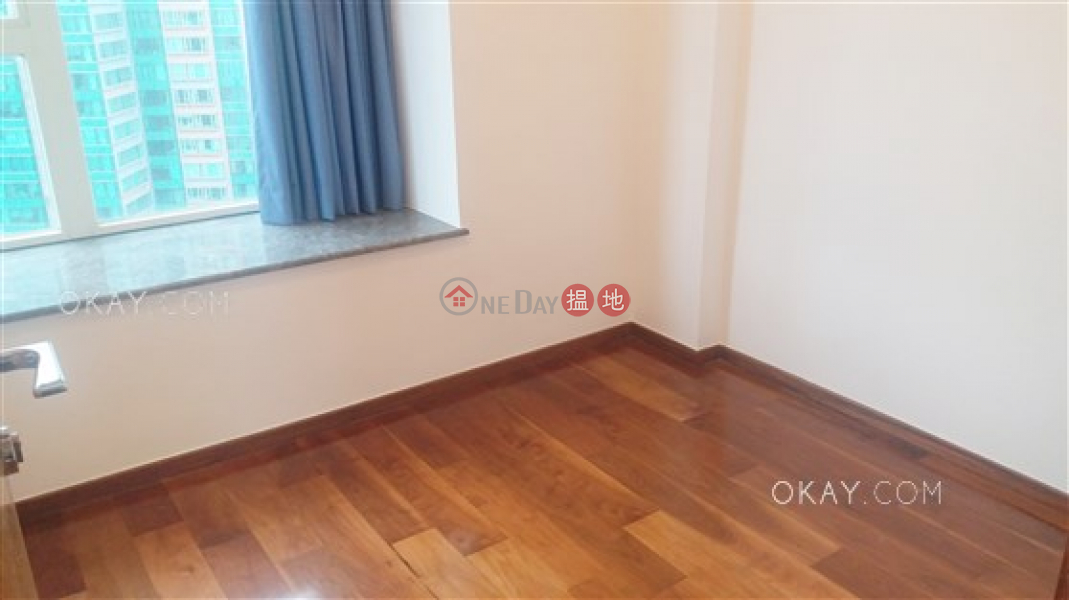3房2廁,極高層,星級會所,露台聚賢居出租單位|108荷李活道 | 中區|香港出租|HK$ 53,000/ 月