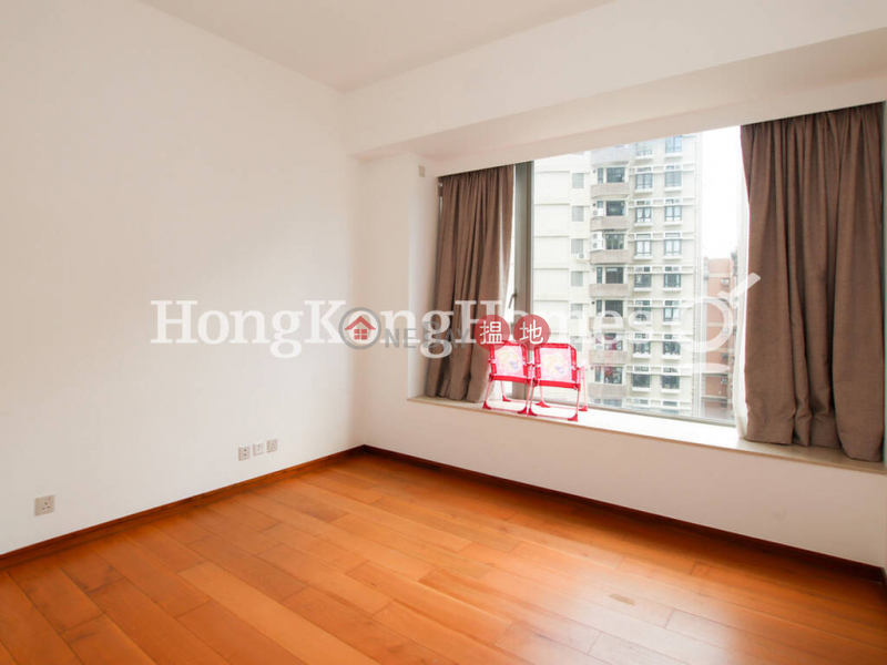 3 Bedroom Family Unit for Rent at 39 Conduit Road, 39 Conduit Road | Western District, Hong Kong | Rental HK$ 120,000/ month