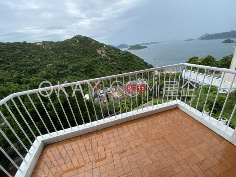 Gorgeous penthouse with sea views, rooftop & balcony | Rental | Vista Horizon Vista Horizon Rental Listings