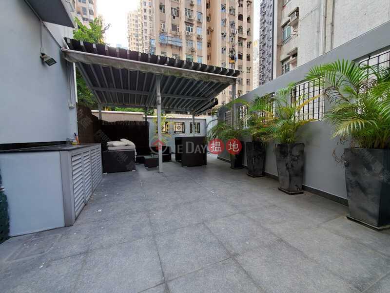 居仁里|西區居仁閣(Kui Yan Court)出售樓盤 (14b0000660)