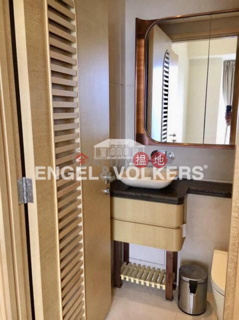 1 Bed Flat for Sale in Kennedy Town|Western DistrictCadogan(Cadogan)Sales Listings (EVHK38331)_0