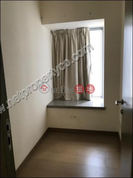 香港搵樓|租樓|二手盤|買樓| 搵地 | 住宅-出租樓盤|尚賢居