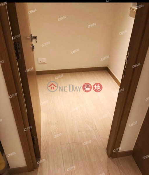 Property Search Hong Kong | OneDay | Residential, Rental Listings | Park Yoho MilanoPhase 2C Block 32A | 1 bedroom Low Floor Flat for Rent