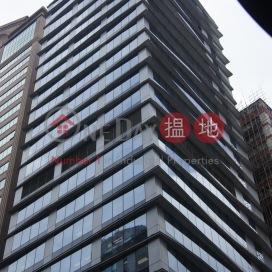 軒尼詩道318號 W Square,灣仔, 香港島