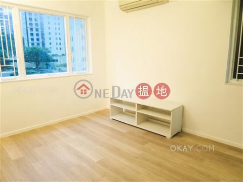 2房2廁,實用率高,連車位《大坑台出租單位》|大坑台(Tai Hang Terrace)出租樓盤 (OKAY-R165603)_0