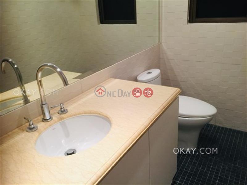 3房2廁,極高層,星級會所,連車位《陽明山莊 摘星樓出租單位》-88大潭水塘道 | 南區-香港|出租-HK$ 73,000/ 月