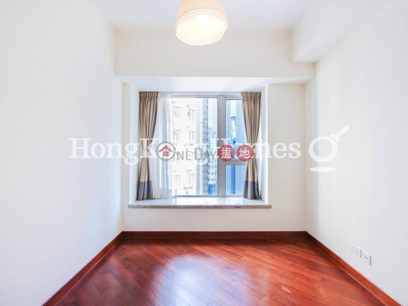 香港搵樓|租樓|二手盤|買樓| 搵地 | 住宅|出租樓盤囍匯 5座兩房一廳單位出租