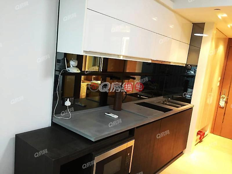 Property Search Hong Kong | OneDay | Residential, Sales Listings Park Yoho SiciliaPhase 1C Block 1B | Mid Floor Flat for Sale