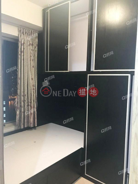 South Coast | 1 bedroom High Floor Flat for Sale, 1 Tang Fung Street | Southern District | Hong Kong, Sales, HK$ 6.4M