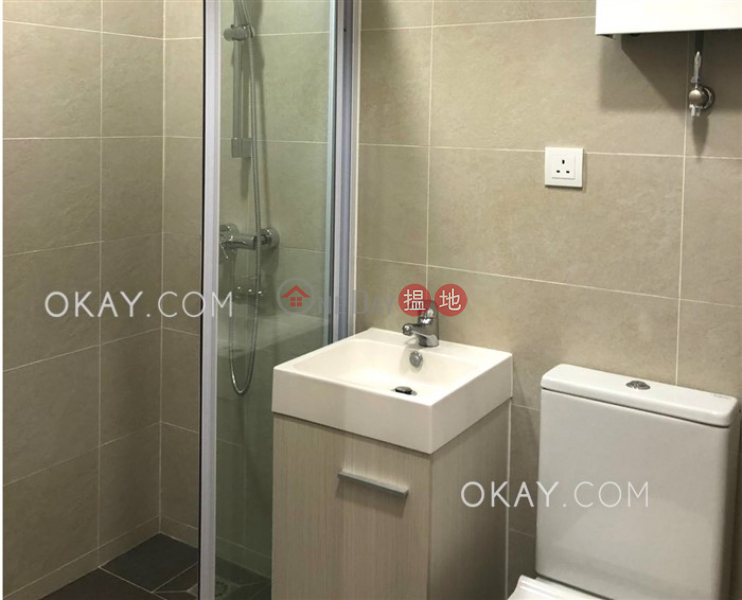 Cathay Garden   Middle   Residential Rental Listings HK$ 25,000/ month