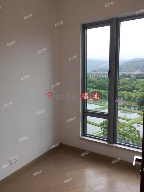 Park Circle | 2 bedroom Mid Floor Flat for Rent|Park Circle(Park Circle)Rental Listings (XG1184700499)_0