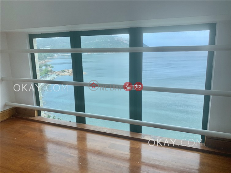 Property Search Hong Kong | OneDay | Residential Rental Listings Rare 3 bedroom on high floor with sea views | Rental