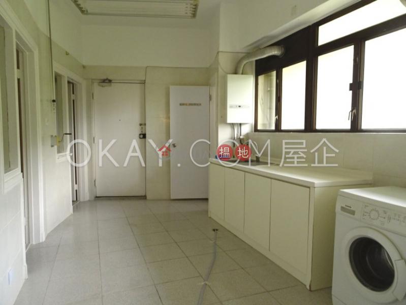 Efficient 3 bedroom with sea views, balcony | For Sale | Eredine 七重天大廈 Sales Listings