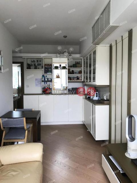 South Coast | 2 bedroom High Floor Flat for Rent|South Coast(South Coast)Rental Listings (XGNQ073500007)_0