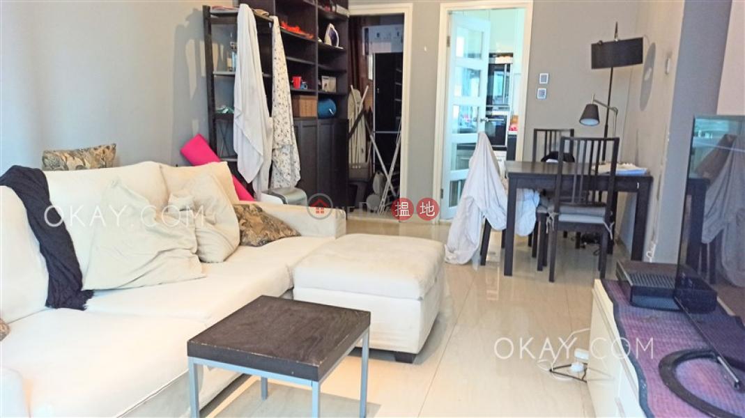 香港搵樓|租樓|二手盤|買樓| 搵地 | 住宅|出租樓盤3房1廁,實用率高《順隆大廈出租單位》