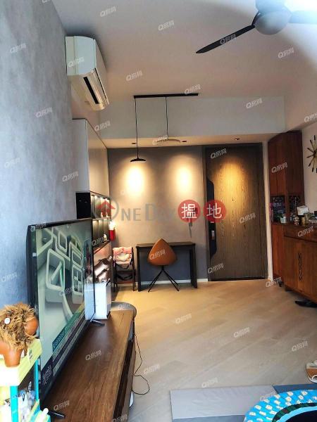 傲瀧 15座|中層-住宅|出租樓盤HK$ 39,000/ 月
