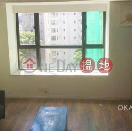 Generous 2 bedroom in Sheung Wan | For Sale