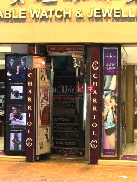 63 Percival Street (63 Percival Street) Causeway Bay|搵地(OneDay)(1)
