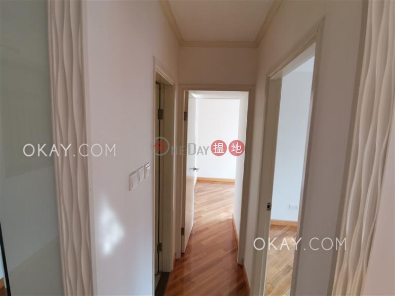 Intimate 2 bedroom in Western District | Rental | Cayman Rise Block 1 加惠臺(第1座) Rental Listings