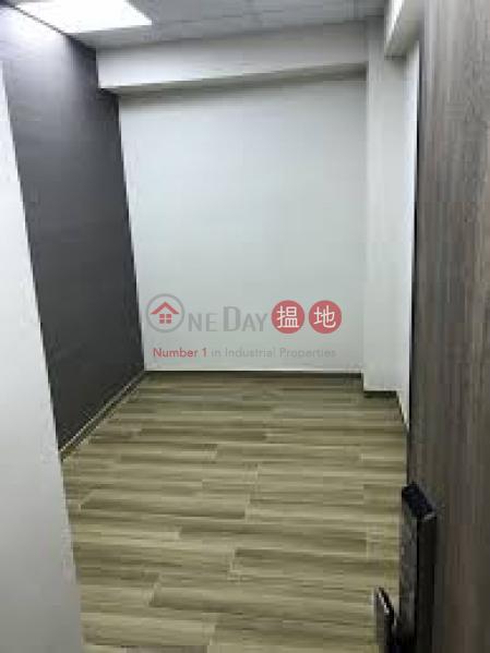 kwai fong industrial building, Kwai Fong Industrial Building 貴豐工業大廈 Rental Listings | Kwai Tsing District (LEADE-6679761955)