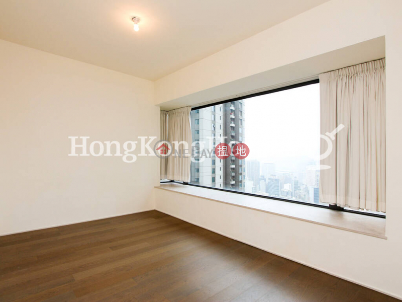 Property Search Hong Kong | OneDay | Residential, Sales Listings, 4 Bedroom Luxury Unit at Azura | For Sale
