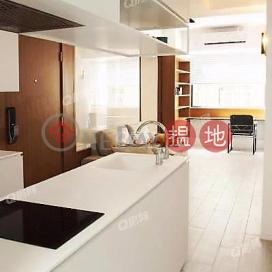 34 Tung Street | 1 bedroom Mid Floor Flat for Sale|34 Tung Street(34 Tung Street)Sales Listings (XGZXQ137000005)_0