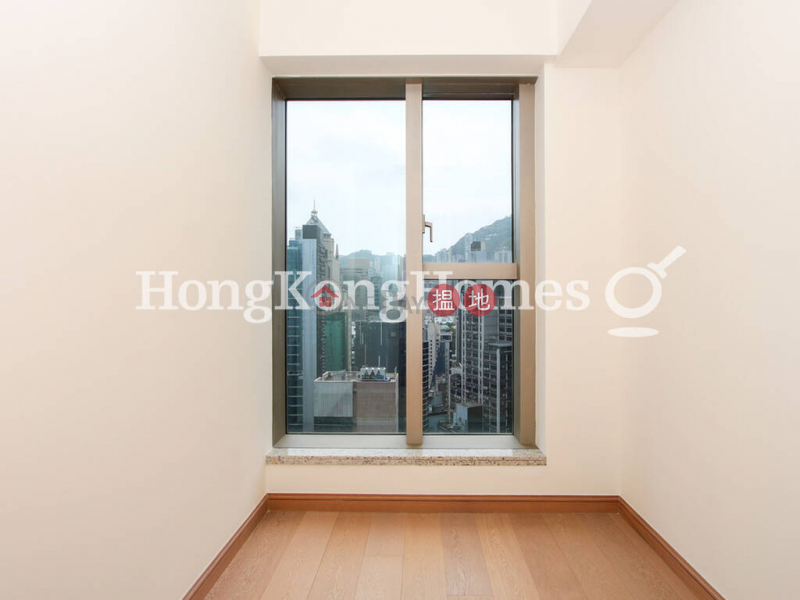 My Central, Unknown Residential   Sales Listings   HK$ 33M