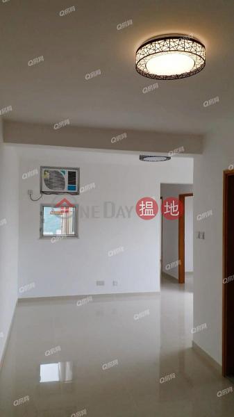 HK$ 7M Hong Sing Gardens Block 3   Sai Kung Hong Sing Gardens Block 3   3 bedroom High Floor Flat for Sale