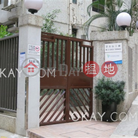 Lovely 1 bedroom in Mid-levels West   For Sale 3 Chico Terrace(3 Chico Terrace)Sales Listings (OKAY-S51413)_3