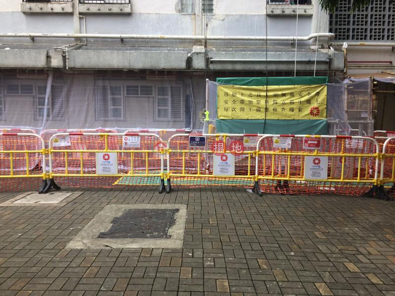 On Ting Estate - Ting Tai House (On Ting Estate - Ting Tai House) Tuen Mun|搵地(OneDay)(3)