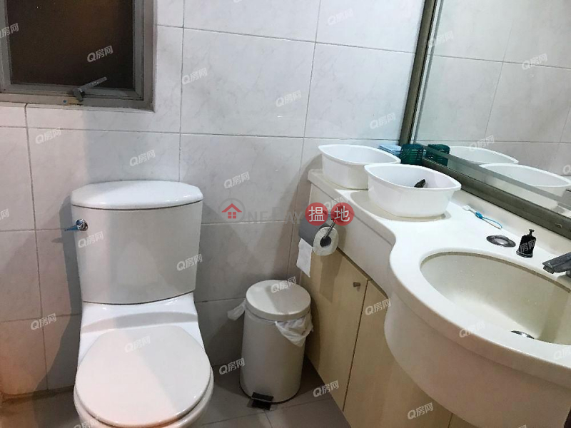 The Bonham Mansion | 2 bedroom Low Floor Flat for Rent 63 Bonham Road | Western District Hong Kong | Rental HK$ 23,000/ month