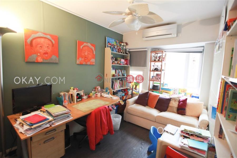 福苑|中層-住宅出租樓盤|HK$ 62,000/ 月
