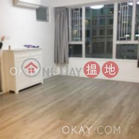 Popular 3 bedroom in Mid-levels West | Rental|Sherwood Court(Sherwood Court)Rental Listings (OKAY-R79545)_0