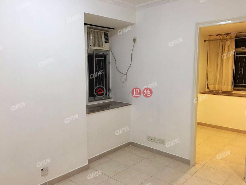 Ho Shun Lee Building | 2 bedroom High Floor Flat for Sale | Ho Shun Lee Building 好順利大廈 Sales Listings