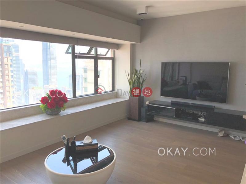 Luxurious 3 bedroom on high floor | Rental, 70 Robinson Road | Western District Hong Kong | Rental, HK$ 69,000/ month