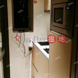 I‧Uniq ResiDence | 1 bedroom High Floor Flat for Sale