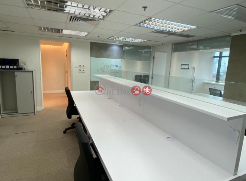 HK$ 75,000/ month, The Sun\'s Group Centre | Wan Chai District, TEL: 98755238