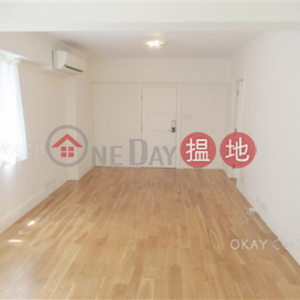 Charming 2 bedroom with terrace | For Sale