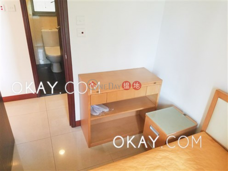 Property Search Hong Kong | OneDay | Residential | Sales Listings, Tasteful 2 bedroom with balcony | For Sale