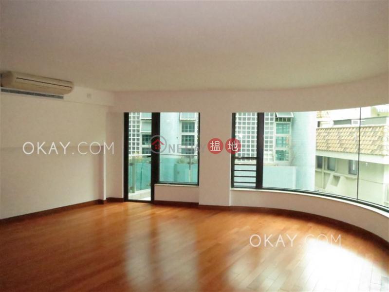 Gorgeous 2 bedroom with balcony | Rental, 12 Tung Shan Terrace 東山台12號 Rental Listings | Wan Chai District (OKAY-R63885)