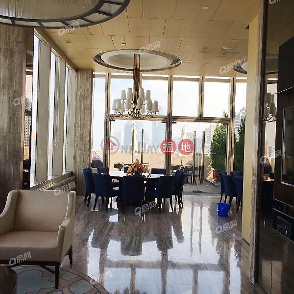 星鑽|低層-住宅|出售樓盤|HK$ 1,900萬