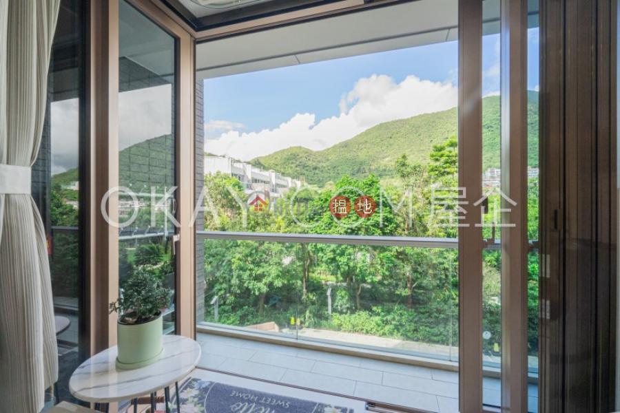 Mount Pavilia Tower 8 Low | Residential, Sales Listings | HK$ 22M