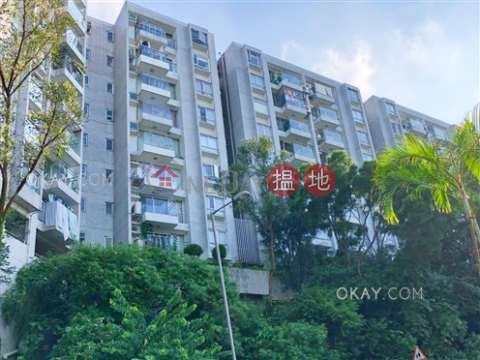 Unique 2 bedroom on high floor | Rental|Kowloon CityBeacon Heights(Beacon Heights)Rental Listings (OKAY-R384443)_0