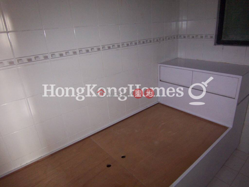 樂活臺-未知-住宅出售樓盤|HK$ 3,080萬