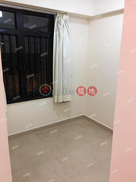 Charmview Court | 1 bedroom Low Floor Flat for Sale | Charmview Court 俊威閣 Sales Listings