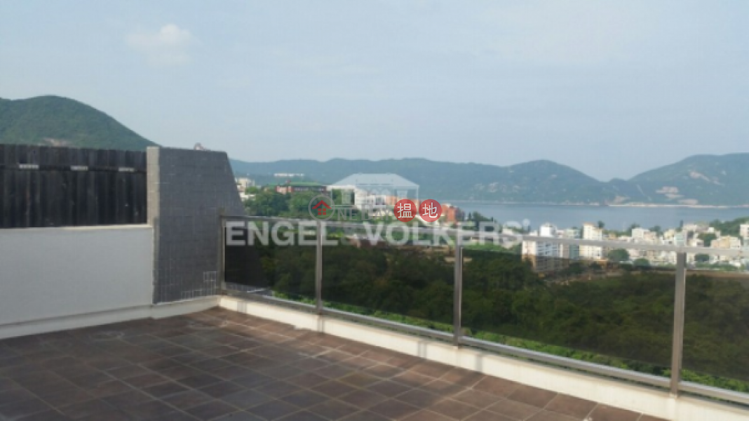 Expat Family Flat for Sale in Chung Hom Kok | 35 Ching Sau Lane | Southern District | Hong Kong | Sales, HK$ 120M