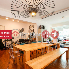 雅景閣兩房一廳單位出售|南區雅景閣(Splendour Villa)出售樓盤 (Proway-LID114328S)_0